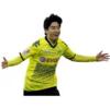ドルトムントがNOVAと日本にサッカーアカデミー