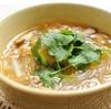 春雨の酸辣スープ 夏の薬膳