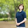 2年間で社会福祉士に!私が日本福祉大学の通信で資格を取った体験