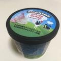 コンビニで買える!ベン&ジェリーズのカップアイスを食べてみた!