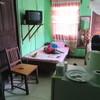 アフリカ編 タンザニア(20) ザンジバルシティで利用した宿の紹介。