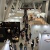 アートフェア東京、3331アートフェア、エリックサウスマサラダイナーの春のモダンインディアンコース