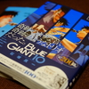 アツいジャズ漫画!BLUE GIANT 10巻を購入。そして続編のSUPREMEも購入。