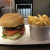 Grill'd Healthy Burgers ウマイバーガー ワーホリ in Melbourne