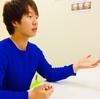 【緊急企画】情報解禁目前!ごまきのES講座