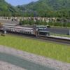 RailSim14周年
