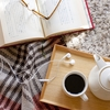 【ブログ運営】メイントピックに「読書」が加わります!