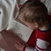 家庭保育園「すくすく館」0歳~3歳向け絵本リスト