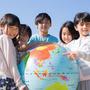 UTグローバルってどんな会社? 「人を育てること」で日本とアジア諸国の懸け橋に!