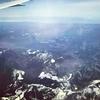 This is Me 〜飛行機の中から観る、自分が創り出す世界〜
