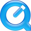QuickTime 7.7.8 for Windows