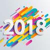 【随時更新】2019年発売予定の楽しみなPCゲーム