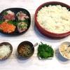 簡単!「手巻き寿司」の作り方