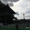 京都めぐり(008)