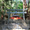 【奈良】古来からのパワースポット!?水を司る神様と龍神様を祀る室生龍穴神社