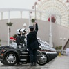 令和2年 兵庫県警察年頭視閲式 2020