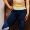 ダイエット経過報告〜開始から約13ヶ月目の記録【体重−14.4kg】【体脂肪率-11.6%】