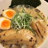 【食べログ3.5以上】大阪市中央区和泉町一丁目でデリバリー可能な飲食店1選