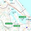 アイヌ語地名の傾向と対策 (135) 「クッチャロ湖・ポン仁達内・オビンナイ川」