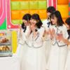 5月30日放送の第8話「NOGIBINGO8!」ネタバレまとめ感想・見逃し配信動画・あらすじ