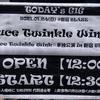 Luce Twinkle Wink☆単独公演 in 新宿BLAZE (2021/01/24)