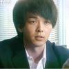 中村倫也company〜「確かに・・・リンクしましたね。」
