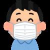 【抗がん剤の副作用】骨髄抑制【2】白血球減少ーー風邪を引きやすい?免疫が落ちているからです!