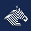 NewsPicks [ニューズピックス] - ソーシャル経済ニュースアプリ♪