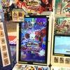 スーパー戦隊データカードダス「ルパンレンジャーVSパトレンジャー」を遊んできました【感想とレビュー】