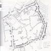 マラケシュ メディナ(旧市街)の詳細
