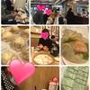 台湾その① ベタですが「鼎泰豊」と永康街のおすすめ雑貨店