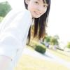映画&食事デート(㉒M野さん3)