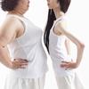 40代女性の基礎代謝を上げる方法は?