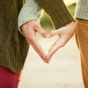 恋愛 結婚パートナーシップで女性が望まれるたった2つの役割