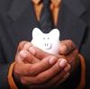 【投資】お金の4つの扱い方