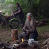 ウォーキング・デッド/シーズン9【第7話】あらすじと感想(ネタバレあり)Walking Dead