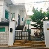 韓国短期語学留学 ゲストハウス モノハウス弘大2号店