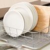 キッチンを片づけることで、朝のスタートダッシュが簡単にできます!