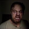 ウォーキング・デッド/シーズン8【第13話】あらすじと感想(ネタバレあり)Walking Dead