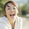 Ⅲ型顎関節症