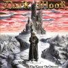 Dark Moor 「The Gates Of Oblivion」