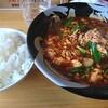 宮崎辛麺酒場