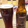 Baired Beer Yabai Yabai Strong Scotch Ale