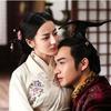 秦時麗人明月心(麗姫伝) DVD 赤い日付は矛盾をカップルし、感情的なリードを推測にアップグレードする