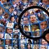 英語で「人柄」や「性格」 について話す14種類の表現方法とフレーズ