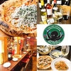 【オススメ5店】明石(兵庫)にあるピザが人気のお店