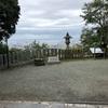 ホクラ神社