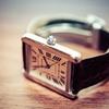今のご時世、腕時計必要なのか。不要かもしれないと思いきや②