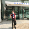 RubyKaigi 2017 レポート