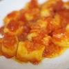 ニョッキについて熱く語る。と、最近作った料理レシピ。